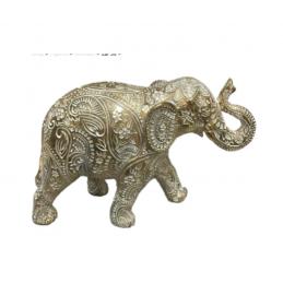 ELEPHANT DORE