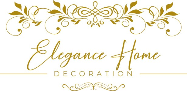 Elegance Home Decoration